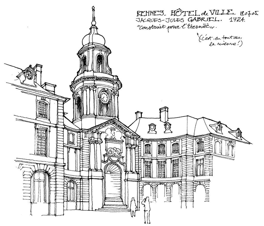 Pin On Best Architectural Sketches Cad Drawings