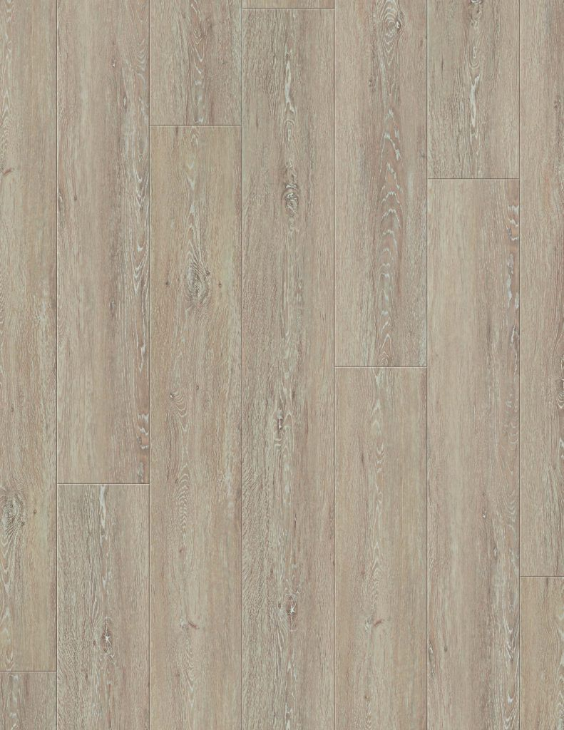 Coretec Plus Xl Enhanced Usfloors Everest Oak 50lvp901 Flooring Coretec Coretec Flooring