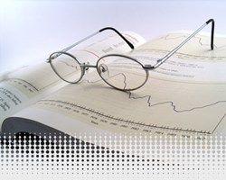 értékesítési forex bank opciós hónap