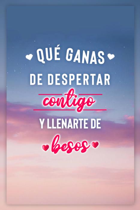 Photo of 27 Frases de amor que puedes dedicar en Whatsapp