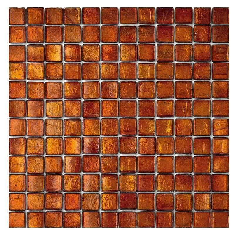 #Sicis #Neoglass Cubes 512 2,3x2,3 cm | #Murano glass | on #bathroom39.com at 57 Euro/sheet | #mosaic #bathroom #kitchen