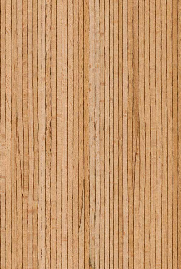 Resultat De Recherche D Images Pour Baubuche Texture Materiaux Bois