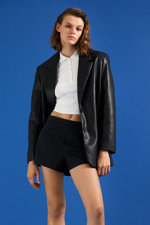 Stylecaster Zara Black Friday Zara Outfit 2020 Zara Outfit Zara Fashion Zara Outfit 2020 Winter Zara Outfit 2020 Fall Za