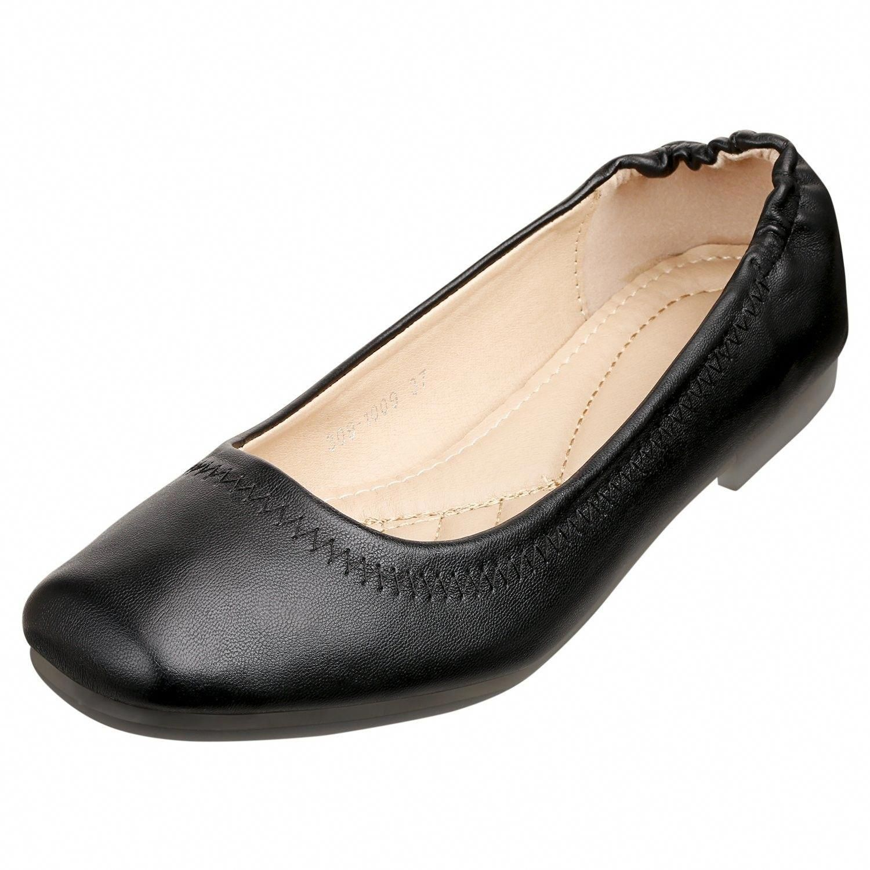 848e7aa1e2 Belk Women S Shoes Clearance  Size7WomenSShoesInChildrenS   WomensshoesMadeToOrder