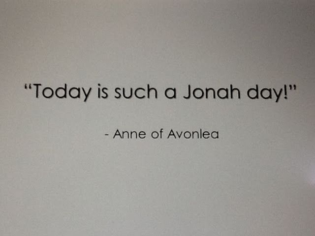 Chpt 12 Anne Of Avonlea With Images Anne Of Avonlea Anne Of