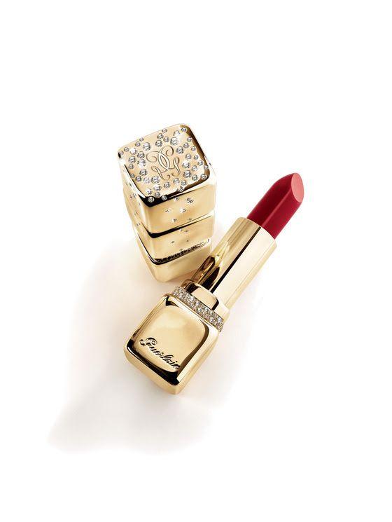 http://www.maquillage.com/24-produits-cosmetiques-plus-chers-monde/ Les 24 produits cosmétiques les plus chers du monde