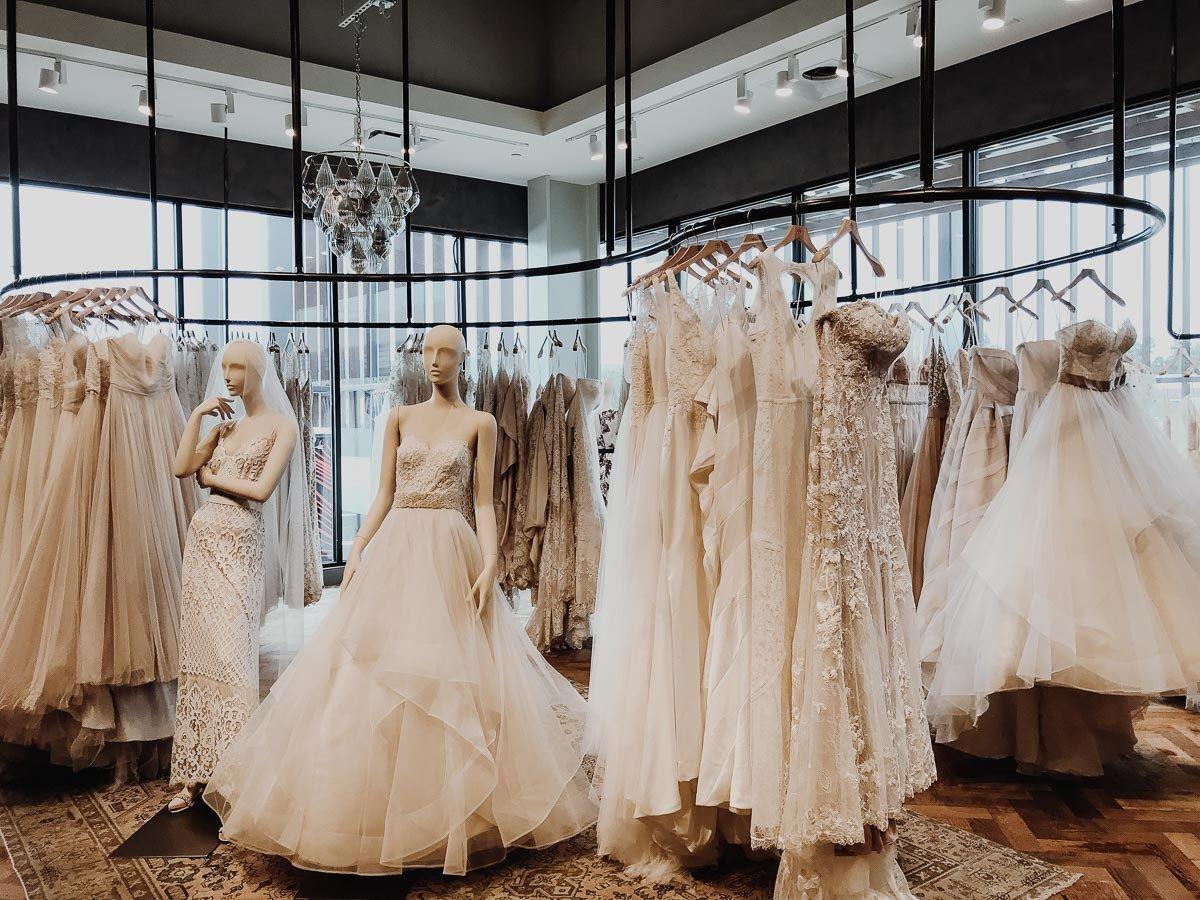 $500 wedding dress  Wedding Dress Shopping is the Best And Worst  Wedding dress