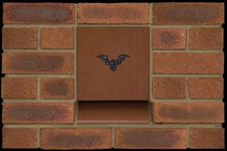 Make Your Own Bat Box