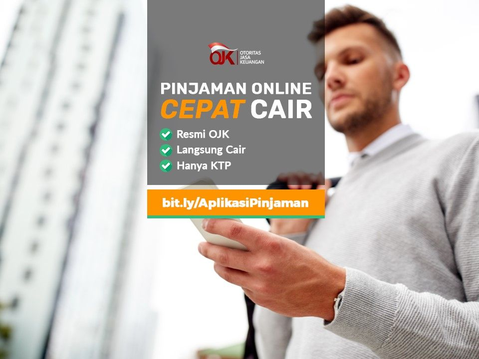 Ada 20 p2p fintech dan bank yang menawarkan kredit dana tunai. Pin Oleh Riri Permatasari Di Aplikasi Pinjaman Online Bunga Rendah Di 2020 Pinjaman Keuangan Kartu Kredit