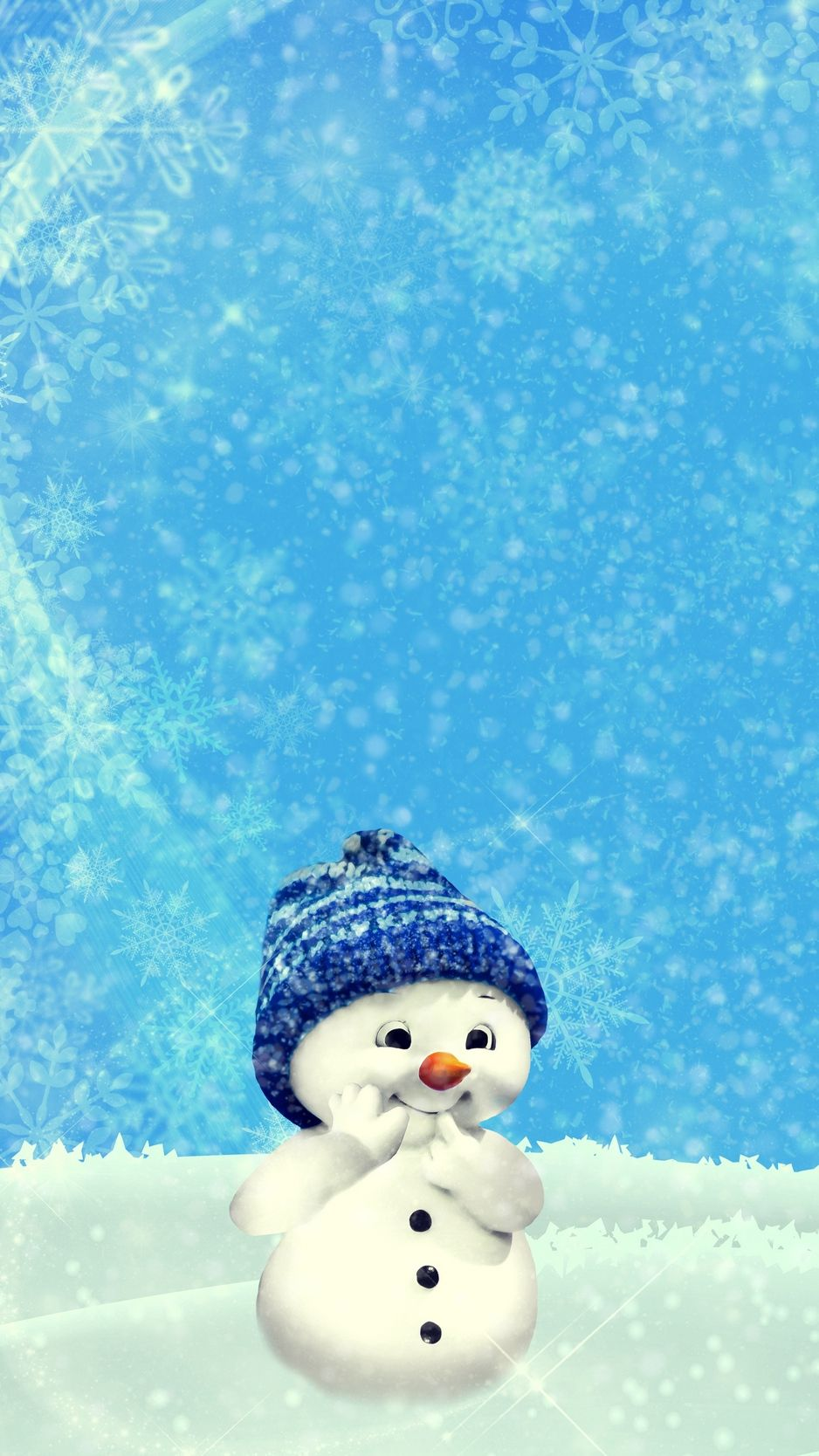 Inspiring Iphone And Ipad Wallpapers For January Ipad Wallpaper Winter Wallpaper Wallpaper