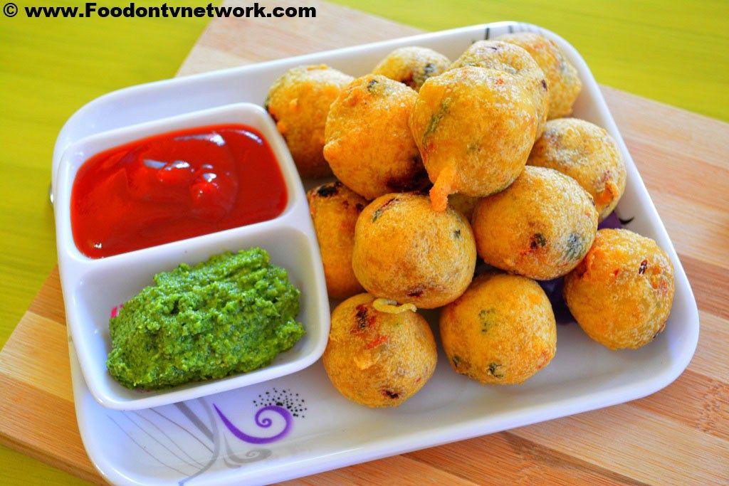 Home made gujarati batata vada recipe savoury n snacks home made gujarati batata vada recipe indian partypotato frittersfast foodshome forumfinder Images