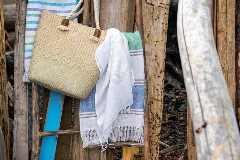 Indaba Distinctive Home Decor & Stylish Handcrafted