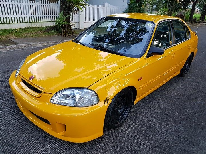 Pin By Epinoy On Cars For Sale In Epinoy Philippines border=