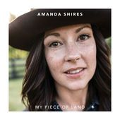 My Love (The Storm) Amanda Shires