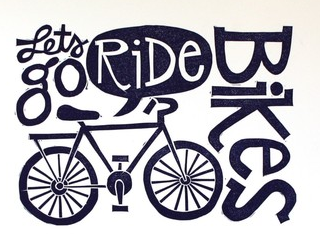 Let S Go Ride Bikes Go Ride Let It Be I Want To Ride My Bicycle