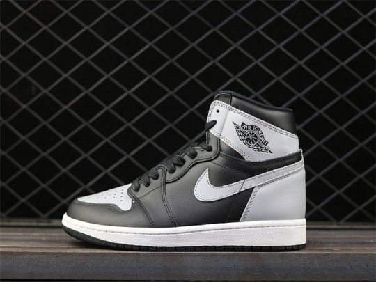 f43e4751c13 AIR JORDAN 1 RARE AIR COOL GREY 332550-024. Find this Pin and ...