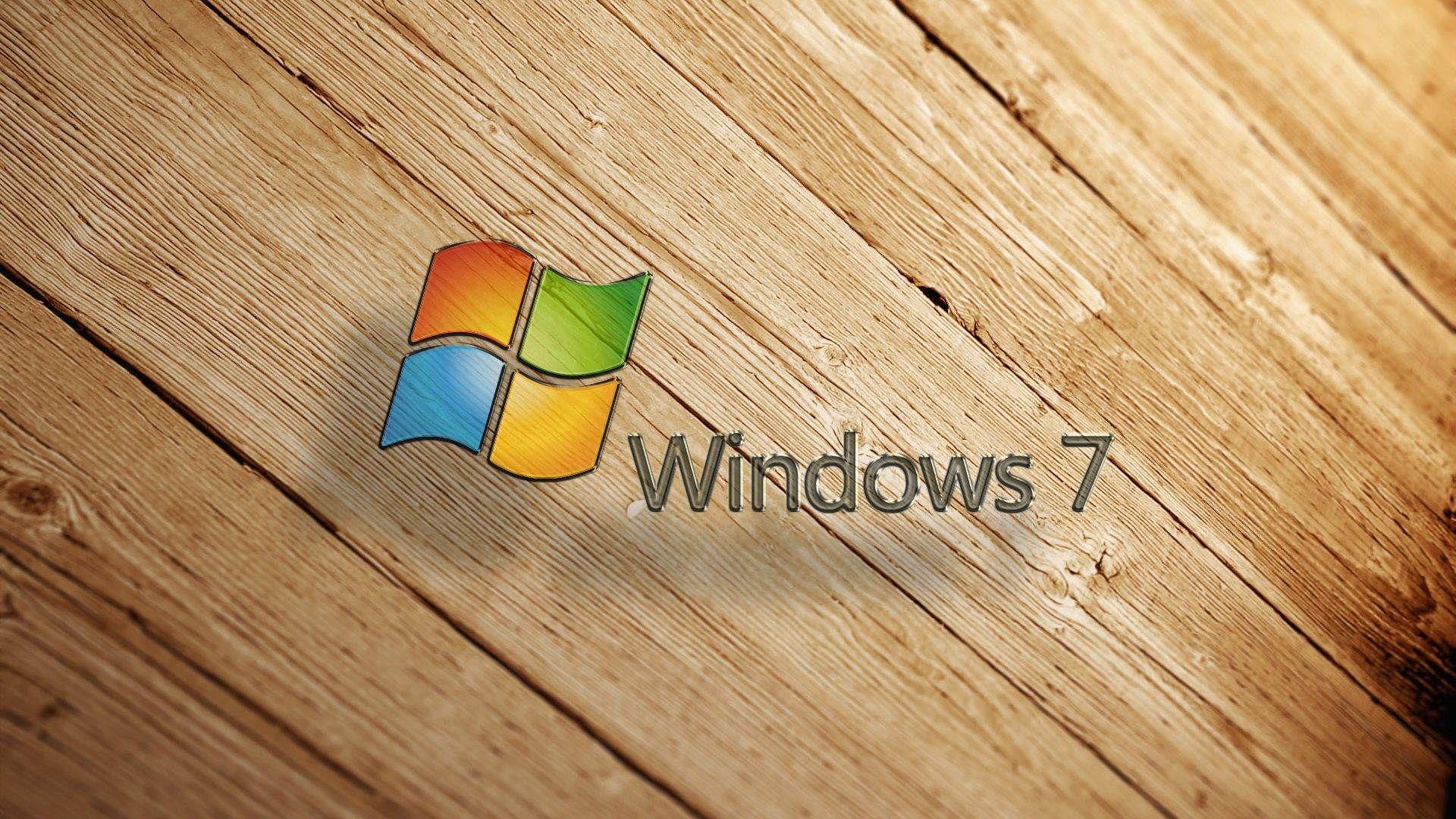 A Little Bit Of Personality U Engineering Windows 1920x1080 7 Default Wallpapers