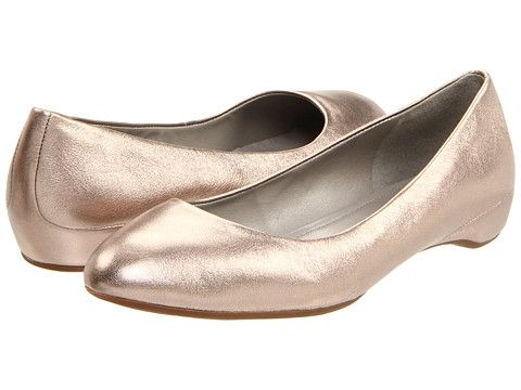 d32bee396f032 ECCO Mary-- comfy wedding shoe? | Wedding :) | Comfy wedding shoes ...