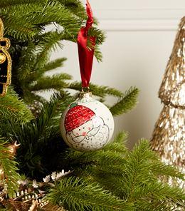 Luxury Christmas Decorations Harrods Com Christmas Decorations Christmas Decor