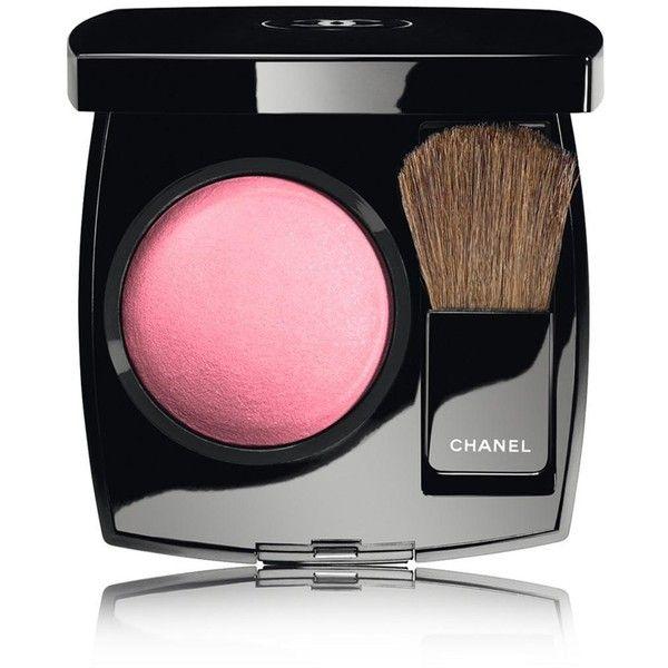 Épinglé par Lexie  ) sur Beauty products I love   Pinterest 2e1f2eab79ef