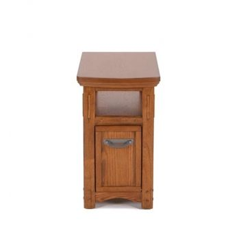 living room end tables yorkie chairside end living room ideas