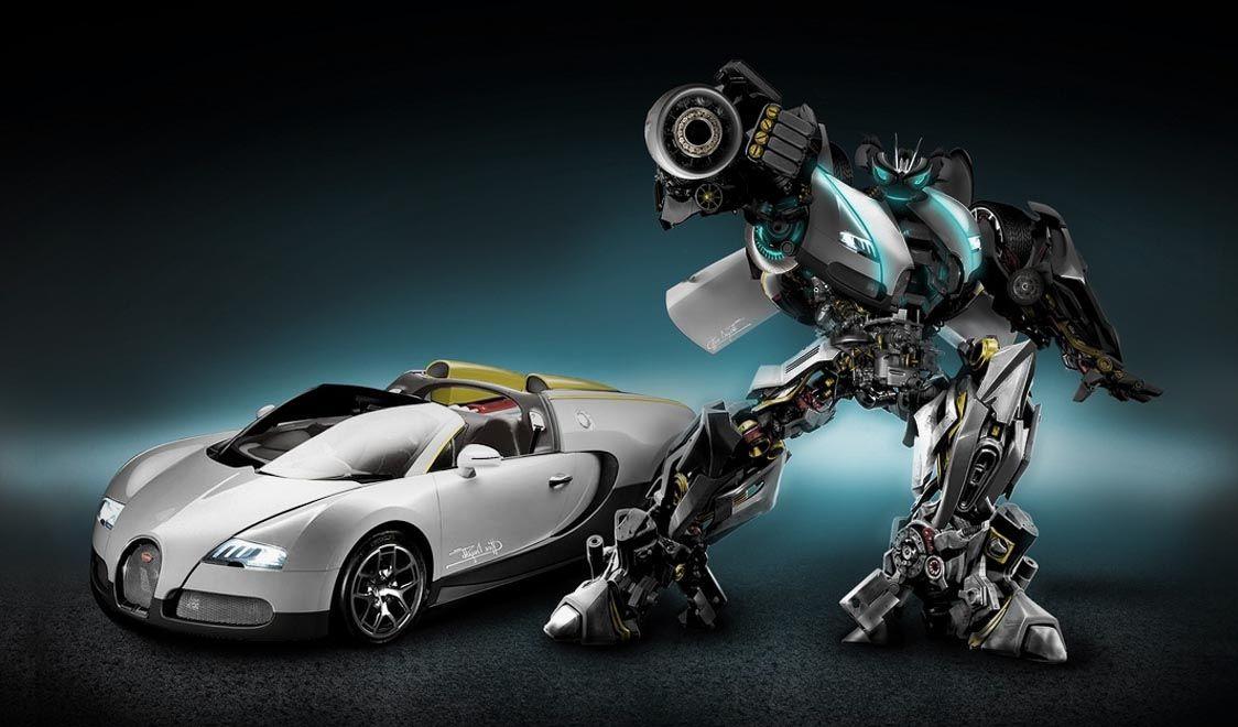 Impala Transformer Transformers Cars Transformers Cars Movie