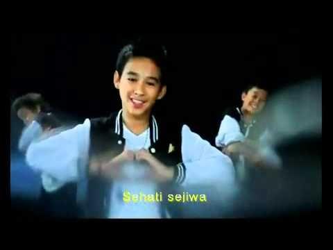 Sahabat Best Friend Forever Super 7 Subtitle Lyric Youtube Youtube Friends Forever Lyrics