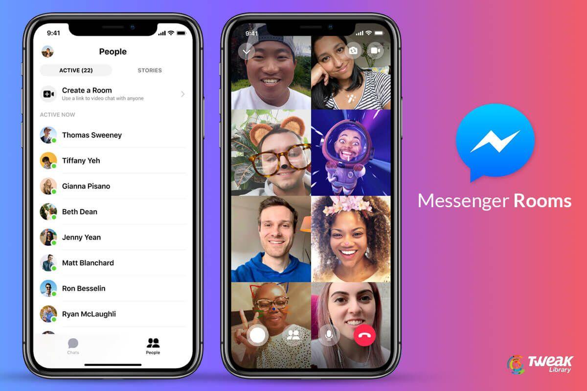 instant messaging Bisexual