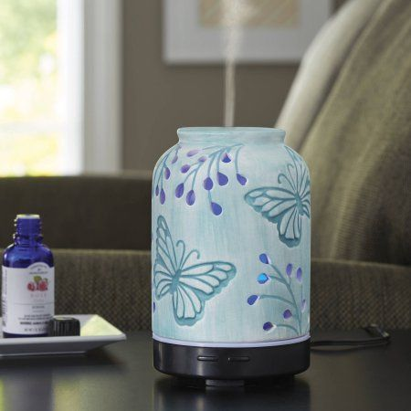 a3cca0b3c1ec288a006ca11a5c21b41d - Better Homes And Gardens Aroma Diffuser Instructions