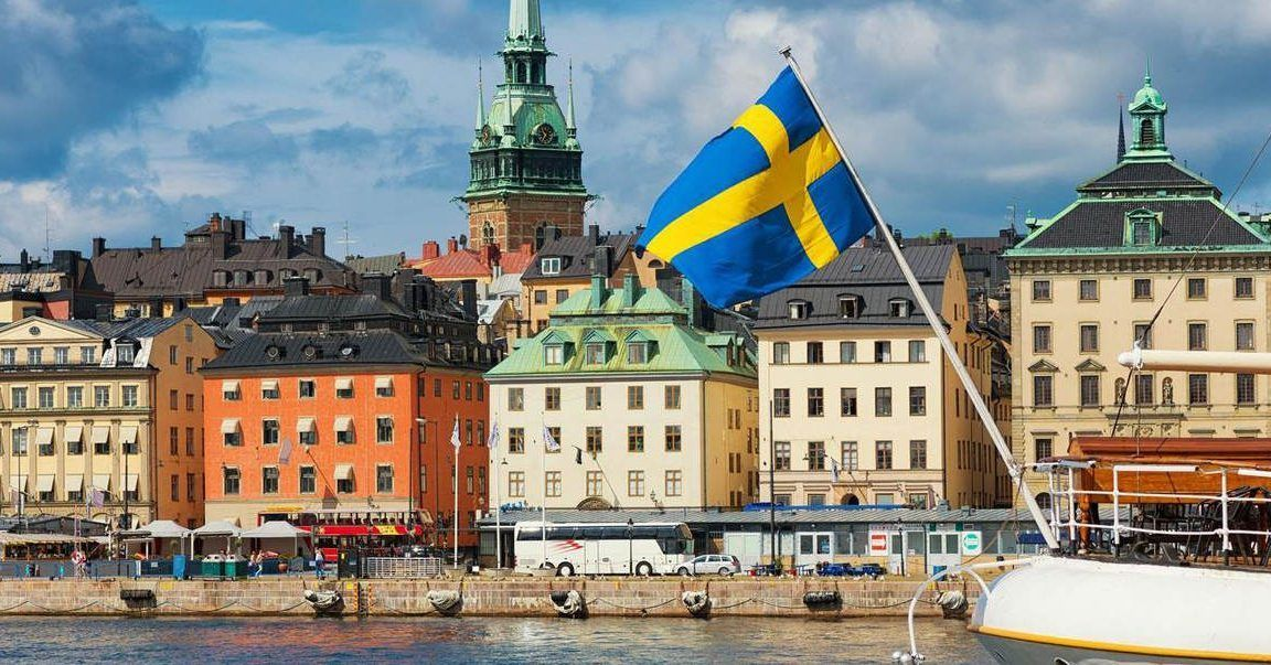 هل معدلات الإنتحار مرتفعة حقاً في السويد؟ ما أصل هذه