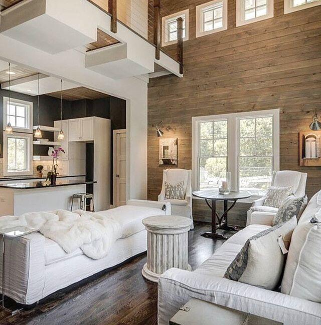 Elegant Bedroom Design Delectable By Grace R Lovefordesigns  Clipboards Living Rooms And Inspiration Design