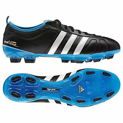 adidas adiPure IV TRX FG Soccer Cleats