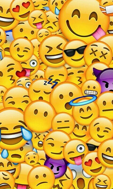 Fond D Écran Smiley diy random emoticons for diy board | diy | pinterest | emoji