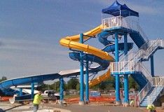 http://www.avalanchewaterslides.com/