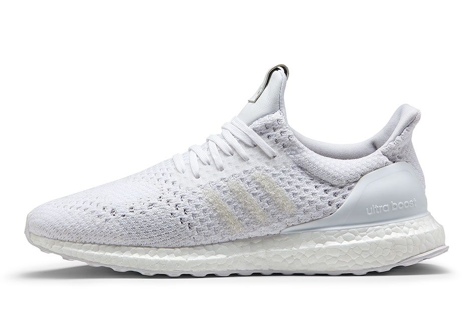 Details about Adidas EQT Support 9317 Boost x Overkill x BVG Berlin NEW!!! #118500 (us10) show original title