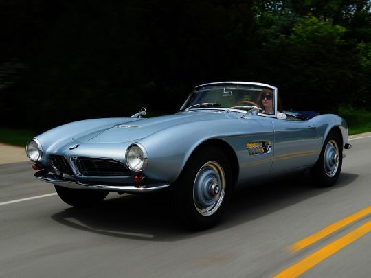 Bmw 508 Roadster Bmw Alpina Pinterest Bmw Mercedes
