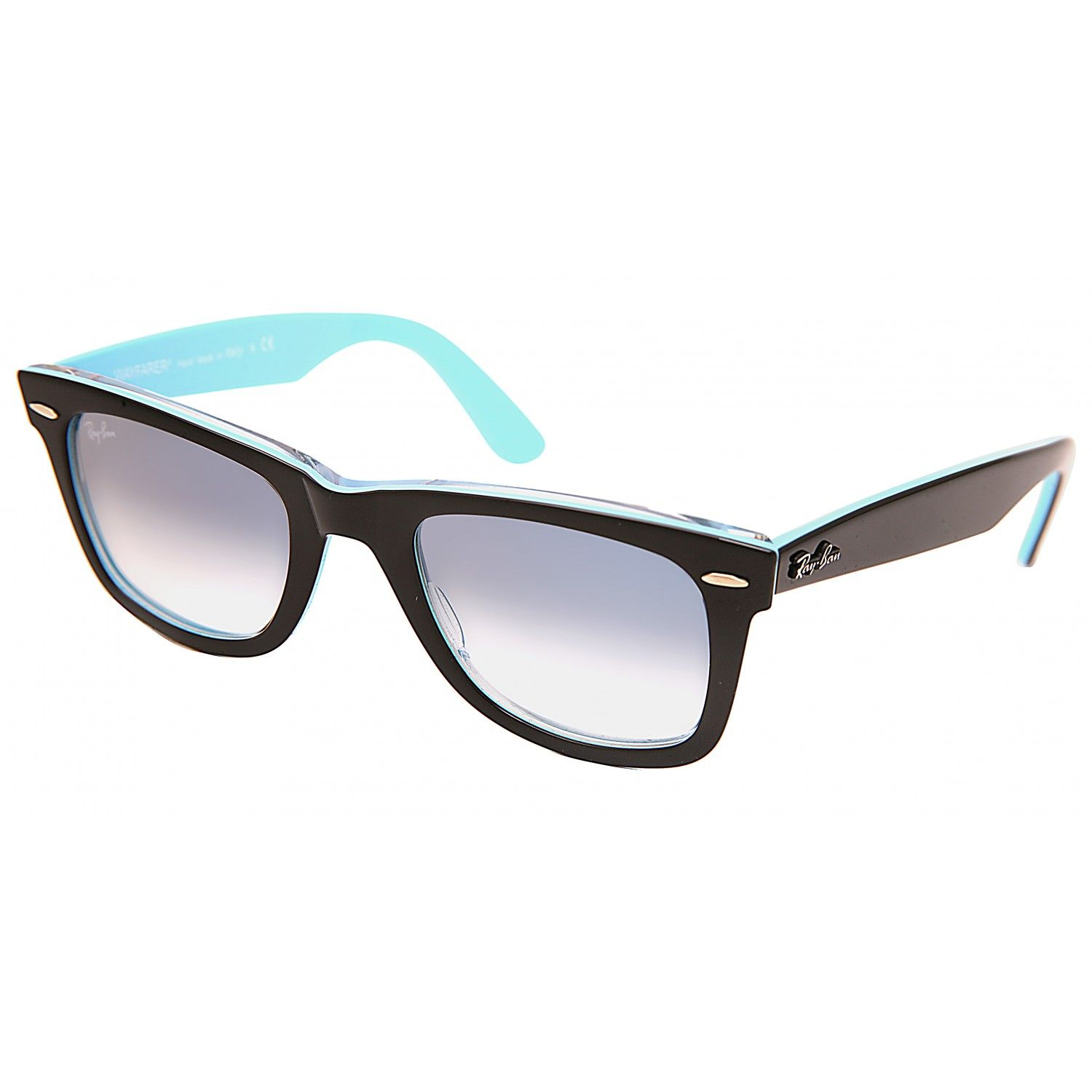 ray ban wayfarer sunglasses online shopping
