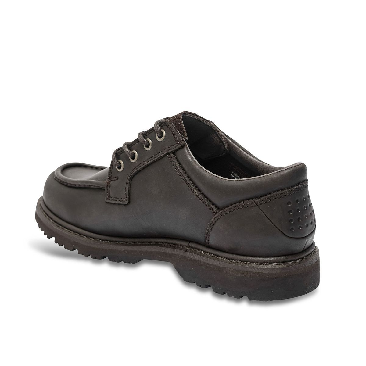 timberland chaussures hommes 39
