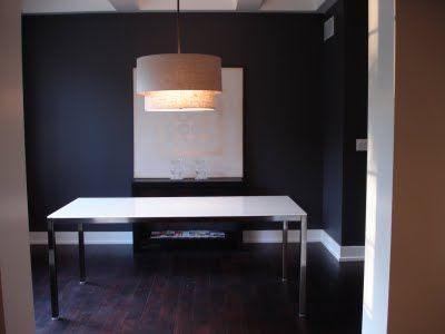 Ikea Torsby Table $199