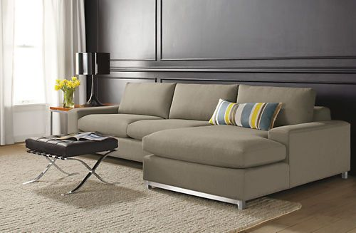 Modern Bedroom Furniture, Sofa Bed Room And Board