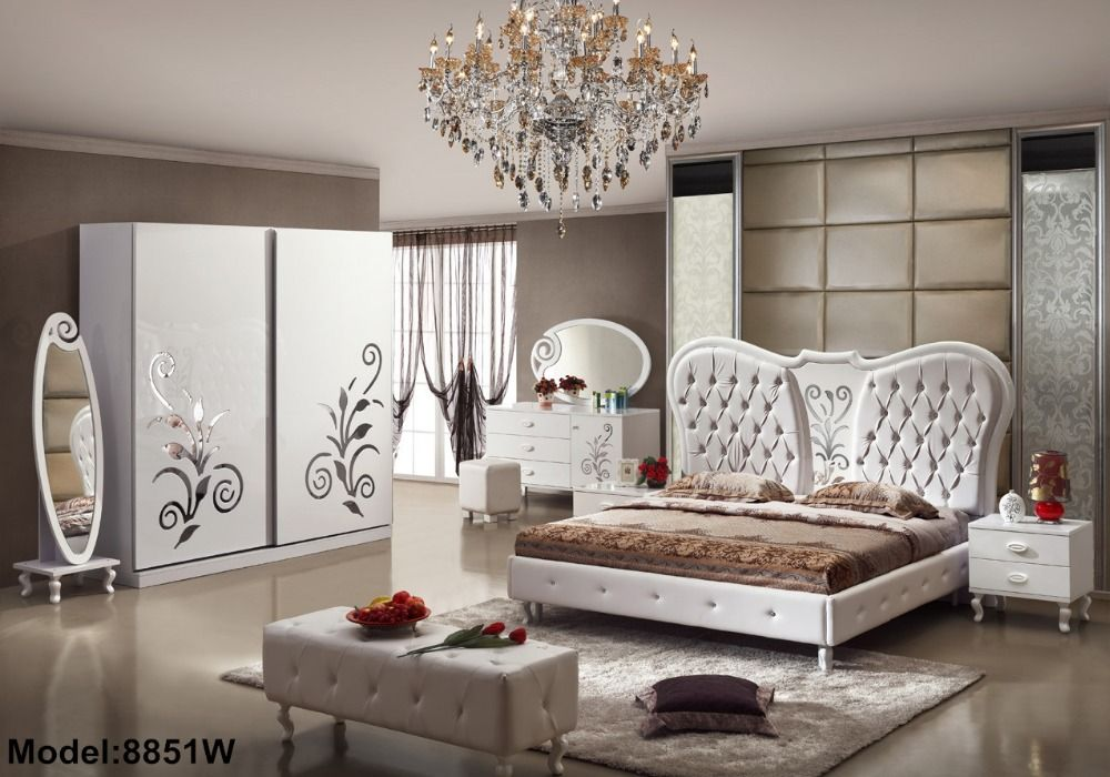 Rezultate Imazhesh Per Turkish Bedroom Furniture Designs Krevat