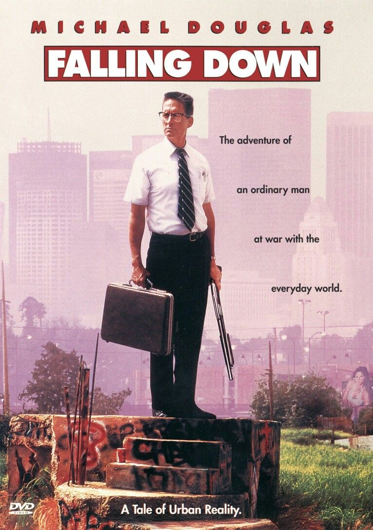 Falling Down Streaming Movies Falling Down Full Movies Online Free
