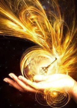 Pin by PamHerrick Prophetic Art on PROPHETIC ART | Prophetic art ...
