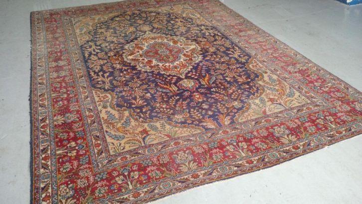 Perzisch Tapijt Marktplaats : Perzisch tapijt gratis marktplaats ⦁ producten pinterest
