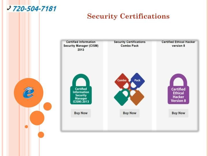Certified Ethical Hacker Resume Magnificent Httpsflic.krpjmkcfk  Html Training  Free Html Courses  Html .