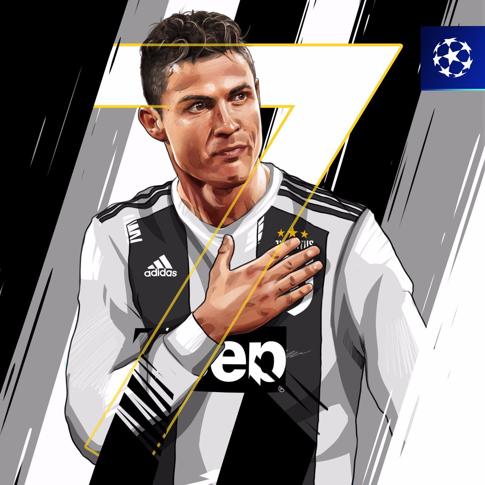 Respect Cr7 Juve Mug Ideas Pinterest Footballeur
