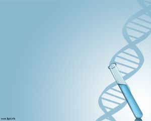 La plantilla powerpoint de adn puede ser utilizada para temas de la plantilla powerpoint de adn puede ser utilizada para temas de bioinformtica as como tambin biologa o presentaciones de bitica toneelgroepblik Gallery