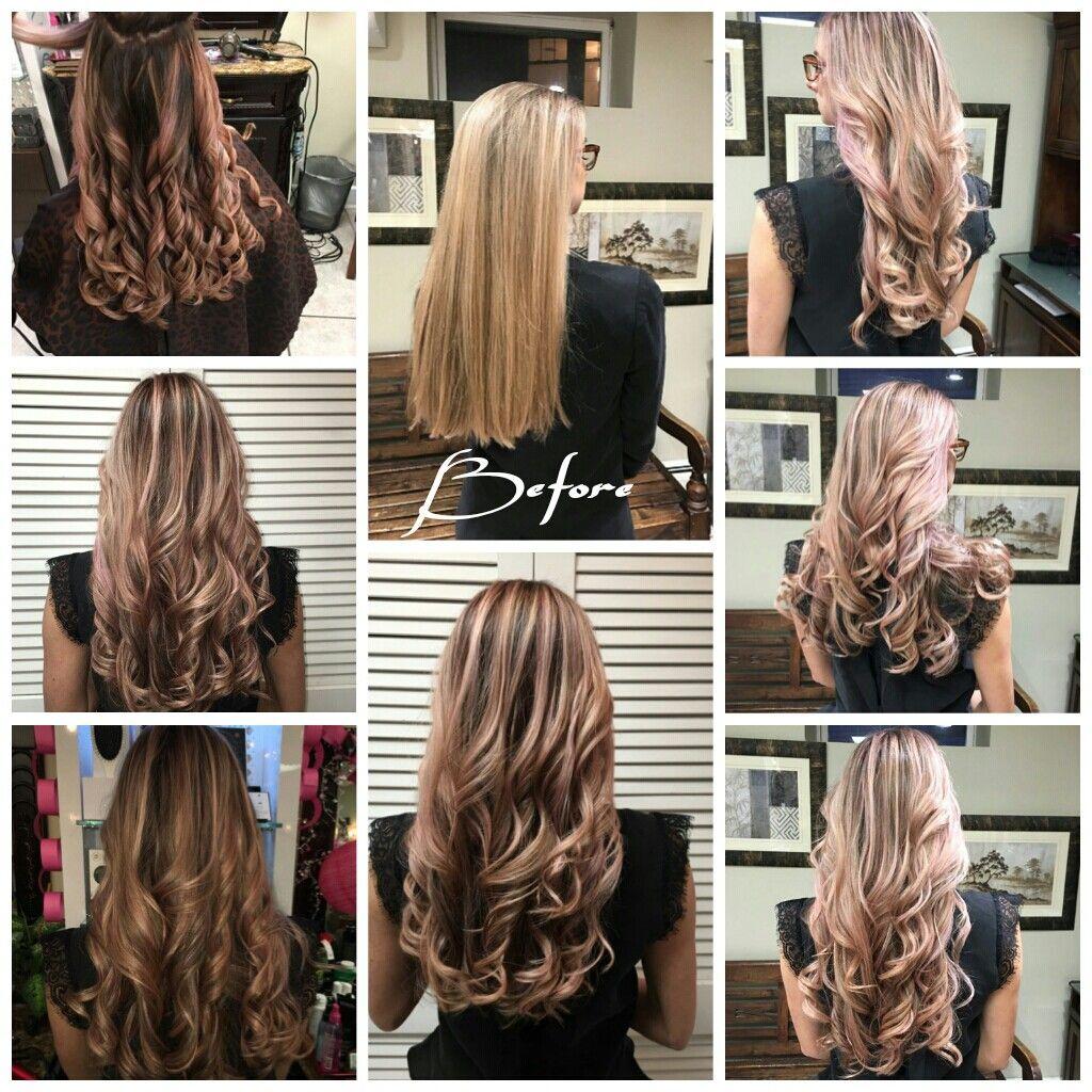 7kr Goldwell Topchic Recherche Hair Color In