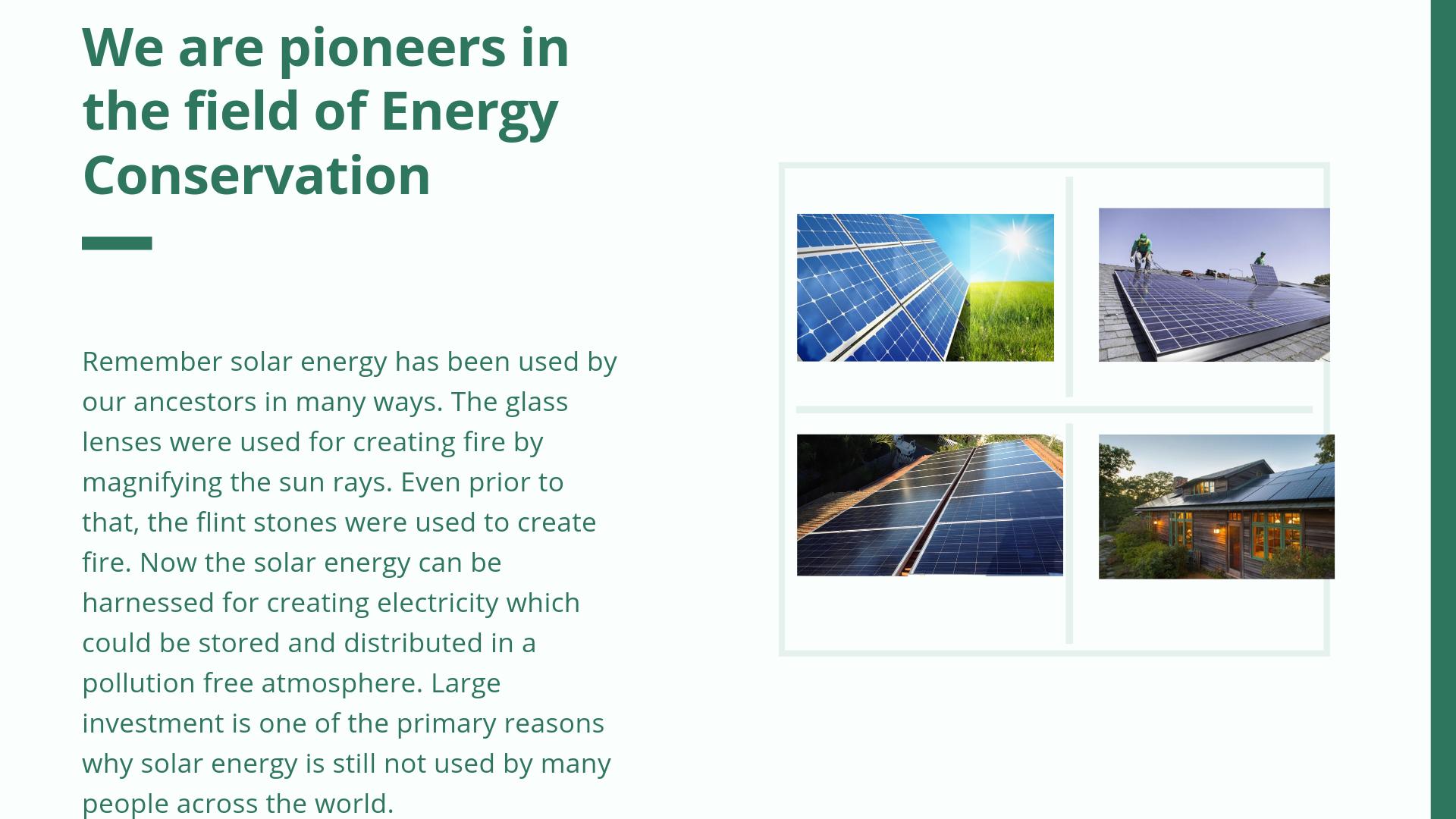 Cheap Solar Houston Tx Energy Conservation Solar Cheap Solar