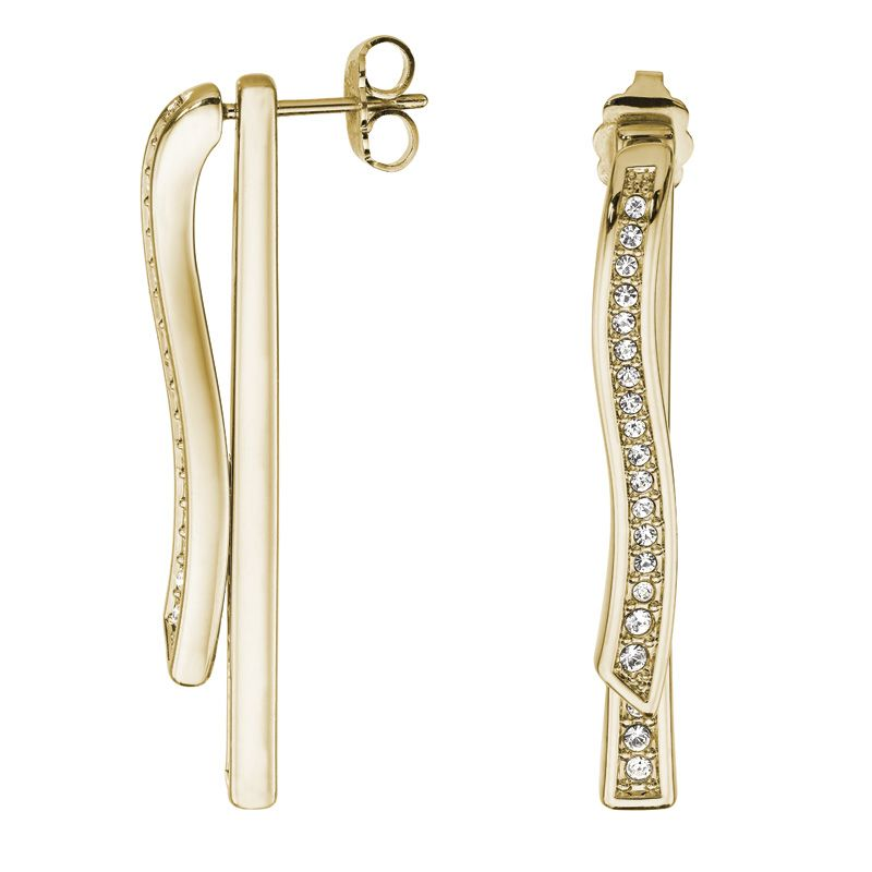 Pierre Lang Designer Jewellery Collection Motiv 2 Pinterest